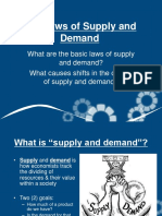 Supply_and_Demand.ppt