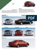 FichaTecnica-Dodge-Avenger.pdf