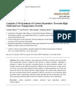 materials-03-04871.pdf