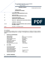 2. Informe de Supervision Zapatera