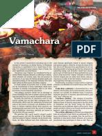 vamachara.pdf
