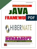 Hibernate Material.pdf