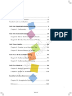gess301.pdf