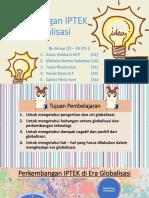 SJP Globalisasi.pptx