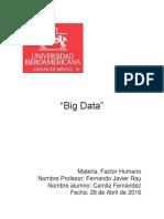 ensayo_big_data.docx
