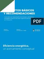 1. Eficiencia_ConceptosRecomendaciones