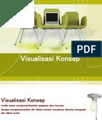 pengantar_visualisasi_konsep