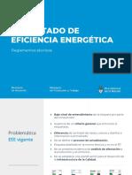2. Eficiencia_Reglamentos