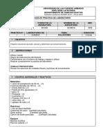 Práctica de Laboratorio 1-Electromecánica 3252