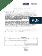 2012.NIEER-Manual-BASC (1)