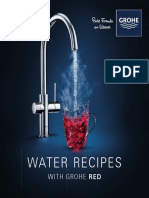 GROHE_Red_RecipeBooklet.pdf
