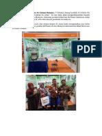 Obat Herbal Penyakit Fistula Ani Sampai Malaysia