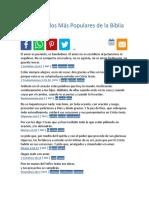 bible2.pdf