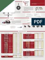 PTI30000_A_MSP.pdf