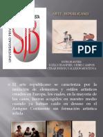 i.f de Periodoncia