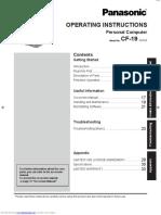 cf19 (1).pdf