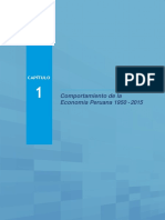 Comportamiento de la economía peruana 1950-2015-convertido.docx