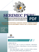 4_14446_84753_Casos Practicos