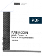 PLAN_TEA_2019-2021 (1).pdf