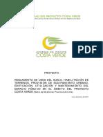162420019 Proyecto Costa Verde