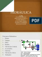 HIDRÁULICA.pptx