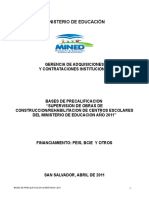 Bases-de-precalificacion-supervision.doc