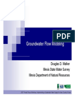 Groundwater Flow Modeling.pdf