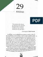 García-Monge - Soledad.pdf