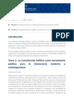 modulo 2 lección 1.pdf