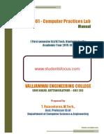 GE6161-Computer Practices Laboratory_Manual.pdf