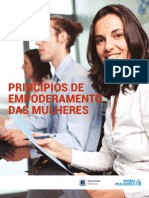 cartilha_ONU_Mulheres_Nov2017_digital.pdf