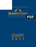 Index-diary-MSEDCl-2017.pdf