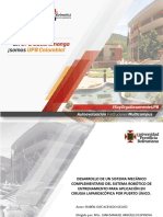 DIAPOSITIVAS_SUSTENTACIÓN.pptx