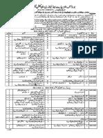 DateSheet_SSC_A_2019.pdf