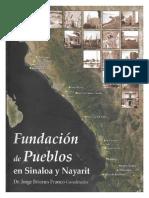 Briones_Fundacion-de-pueblos-en-Sinaloa-y-Nayarit.pdf