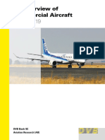 dvb-overview-of-commercial-aircraft-2018-2019.pdf