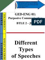 purposivecommunication-160716015902