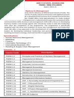 PGDM _ MBA _Syllabus.pdf