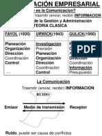 LA COMUNICACION Y LA INVESTIGACION EN LA EMPRESA 93.pdf