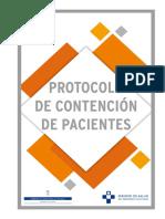 ContencionPacientes(1)