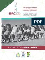 IoT (Internet das Coisas - MinicursosSBRC2016).pdf