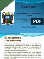 2. ABECEDARIO NUMEROS FIG. GEOMET.pdf
