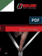 ROLLERI - Bending 2019 (American).pdf