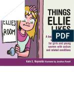 What's Happening to Ellie - A Book About Puberty for Girls and Young Women with Autism and Related Conditions (2015).pdf