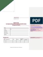 Project_Plan_ISO_45001_Implementation_EN.docx