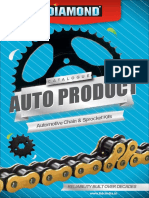 TIDC_AutomotiveProductCatalogue2015.pdf