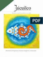 cuicuilco vol 19 n 54 agosto 2012.pdf