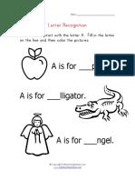 Combine5.pdf