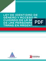 OSI-informe-FINAL.pdf
