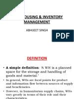 unit 3-4.pdf